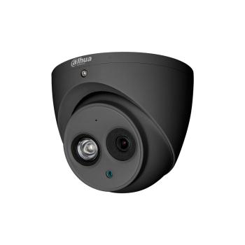Câmera IP Mini-Dome Dahua IPC-HDW4431EM-ASE-DG