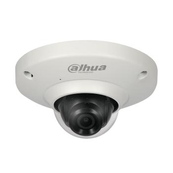 Câmera IP Mini-Dome Dahua IPC-HDB4431C-AS