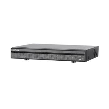 Gravador DVR Dahua XVR5104H-X1