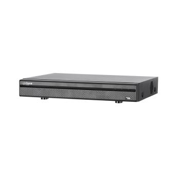 Gravador DVR Dahua XVR5116H-X
