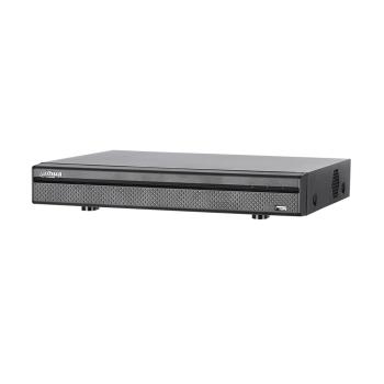 Gravador DVR Dahua XVR5104H-4KL-X