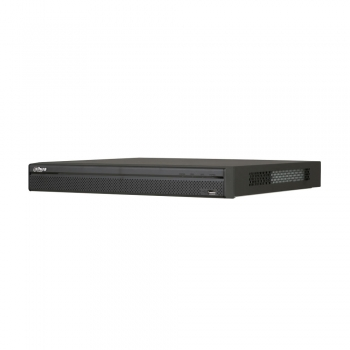 NVR IP Dahua NVR5232-16P-4KS2E