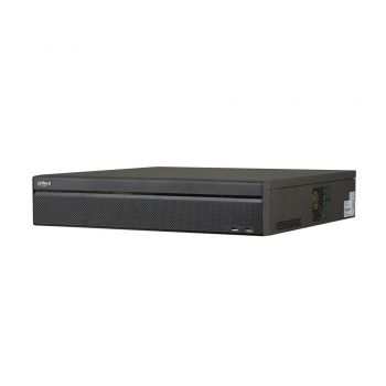 NVR IP Dahua NVR5864-16P-4KS2E