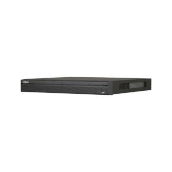 NVR IP Dahua NVR5208-8P-4KS2E