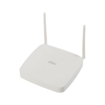 NVR IP Dahua NVR2108-W-4KS2