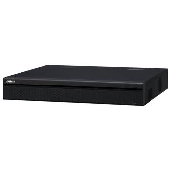 NVR IP Dahua NVR4416-4KS2