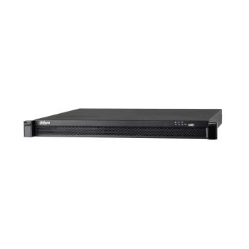 NVR IP Dahua NVR5224-24P-4KS2