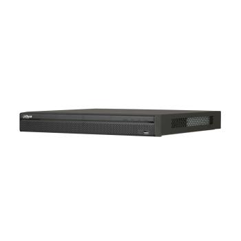 NVR IP Dahua NVR5216-16P-4KS2E