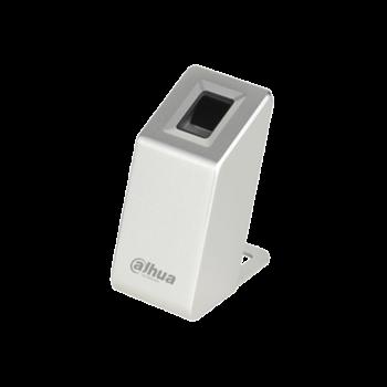 Gravador de impressão digital USB Dahua