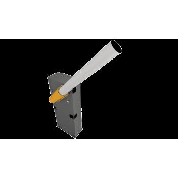 Barreira CAME GARD Brushless