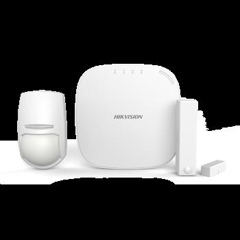 KIT de Alarme AxHub HIKVISION DS-PWA32-NG