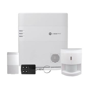 Kit de Alarme VESTA-001 2G