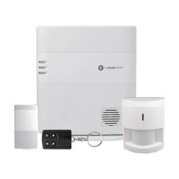 Kit de Alarme VESTA-002 4G