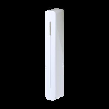 Detector Magnético VESTA de abertura e fecho de portas OPDC-1-F1