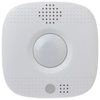Detector RF de presença e de incêndio VESTA SD-29-F1