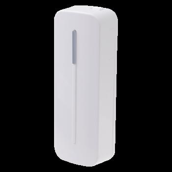 Sensor de inclinação para garagem GDTS-1-F1