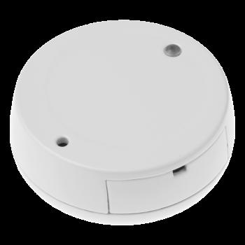 Detector VESTA de vibração e quebra de vidro SVGS-5-F1