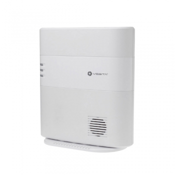 Central IP Ethernet 4G 160 zonas RF HSGW-G8-4G-F1-ZW
