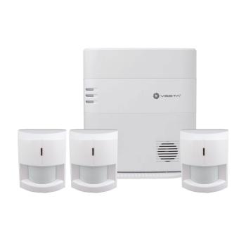 Kit de Alarme 4G VESTA-055