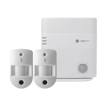 Kit de Alarme VESTA-059 4G