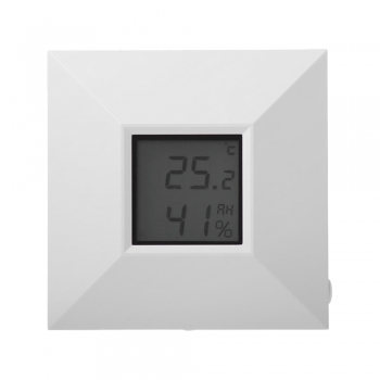Sensor VESTA de Temperatura e Humidade RS-23-ZW