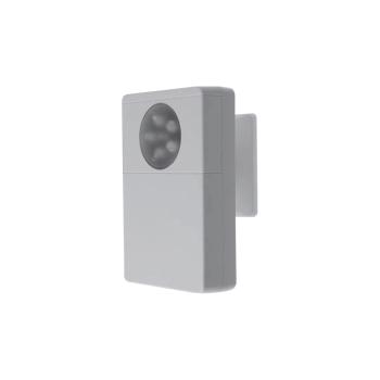 Control remoto VESTA IR universal UPIC-5-ZW