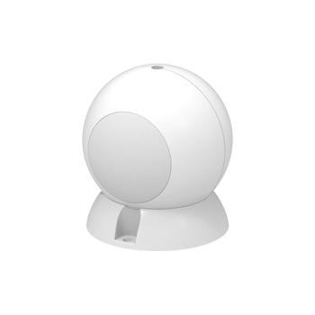 Sensor PIR Vesta de presença POVS-ZWAVE