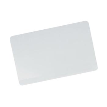 Cartão de proximidade ISO Mifare, ultrathin 13,56 MHz 10 Unidades