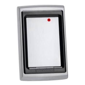 Leitor de cartão inteligente com várias credenciais ROSSLARE CSN SELECT ™