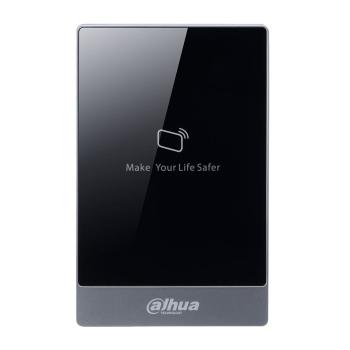 Leitor de controle de acesso RFID Mifare