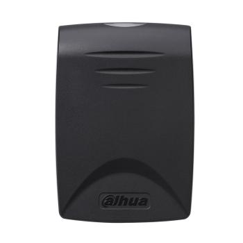 Leitor RFID Mifare para controle de acesso à prova d'água