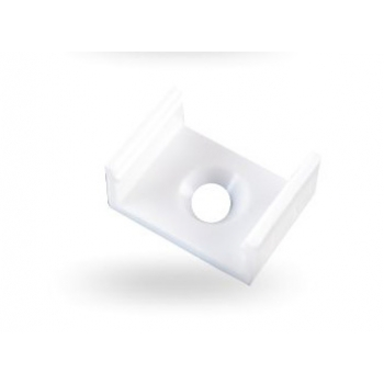 Clip de fixação P/perfil ESL9003