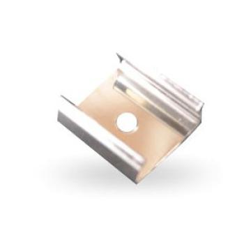 Clip de fixação P/perfil ESL9001