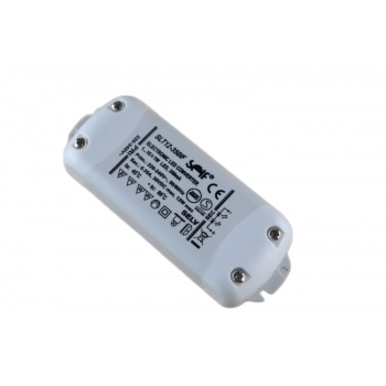 Driver LED 12VA/350mA SELF