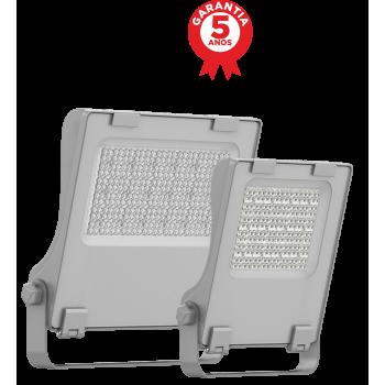 Projetor LED Premium de elevado desempenho 120w