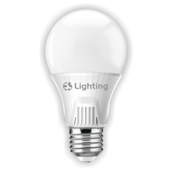 Lampada LED A60 E27 10W 4000K SAMSUNG LED