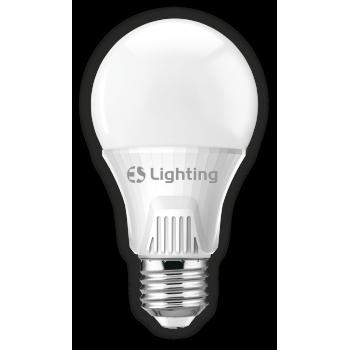 Lampada LED A60 E27 10W 4000K SAMSUNG LED