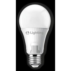 Lampada LED A65 E27 15W 4000K SAMSUNG LED