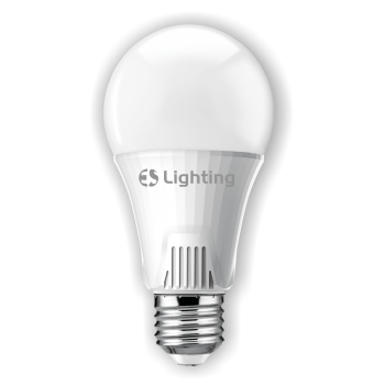 Lampada LED A65 E27 15W 4000K SAMSUNG LED