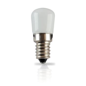 Lampada LED MINI E14 1,5W 4000K