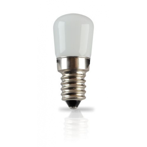 Lampada led mini e14 1 5w 4000k for Lampada led e14