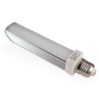 Lampada LED PLC E27 13W 4000K