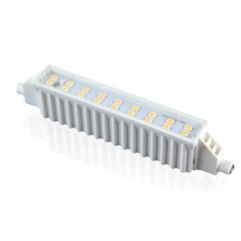 Lampada LED R7S 6W 4000K