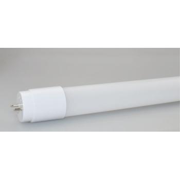 Tubo LED T8 NANO 23W 6400K 150cm