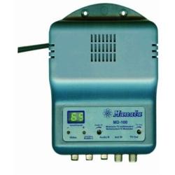 modulador-digital-vgf-uhf-manata