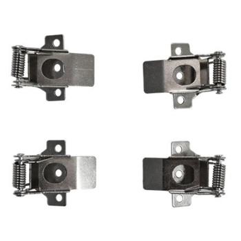 Kit de molas para painel ESL3135/3140/3150