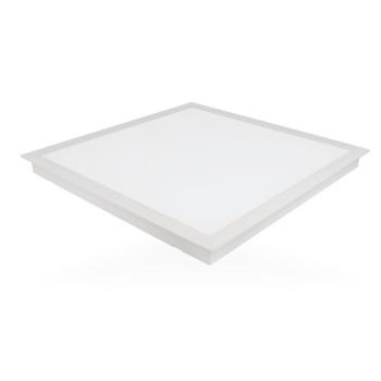 Painel LED 40W 4000K 600X600mm PLACA LED