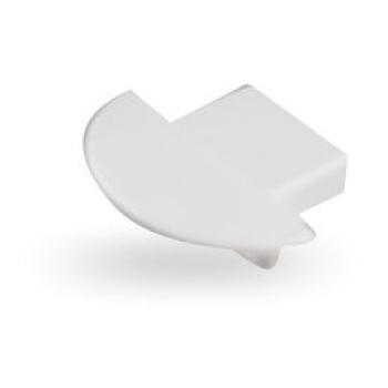 Topo P/perfil ESL9002