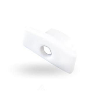 Topo P/perfil ESL9003