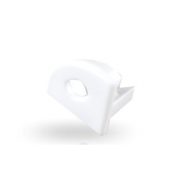 Topo P/perfil ESL9005
